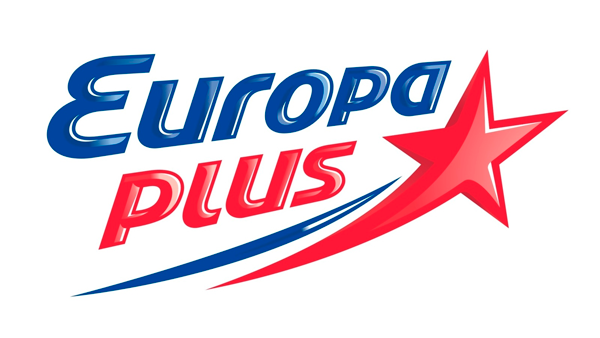 evropa-plus-news.png